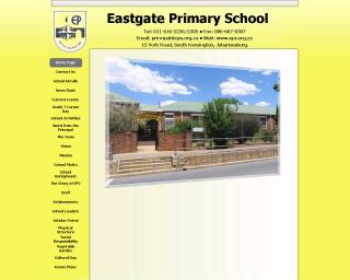 eps-org-za