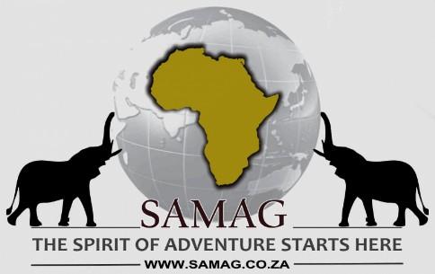 samag-logo-1